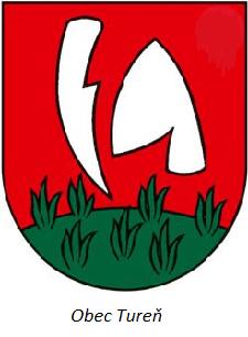 Tureň