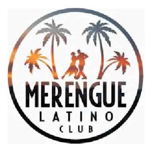 Merengue Latino Club